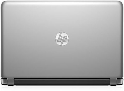 HP-Pavilion-15-AB205TX-(N8L46PA)-Notebook