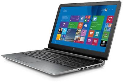 HP-Pavilion-15-AB-216tx-Notebook-N8L65PA