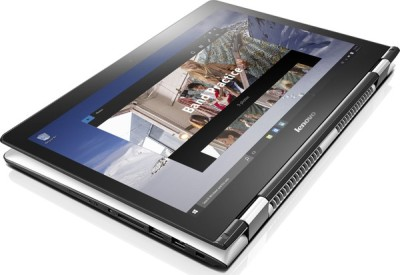 Lenovo-Yoga-80N40040IN-Laptop