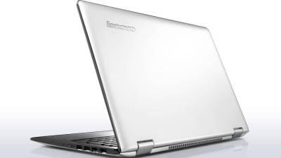Lenovo-Yoga-80N40040IN-Laptop
