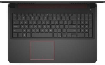 Dell-Inspiron-15-7559-(Y567502HIN9)-Laptop-Core-i7-6th-Gen/8-GB/1-TB-8-GB-SSD/Windows-10/4-GB