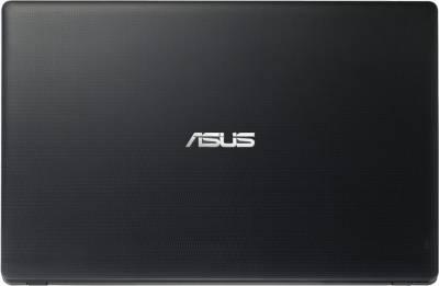 Asus-X551CA-SX014H-Laptop