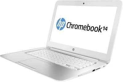 HP-14-Q001TU-Chromebook