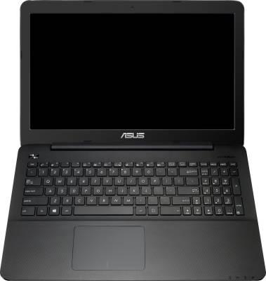 Asus-X555LA-XX092D-X-Laptop