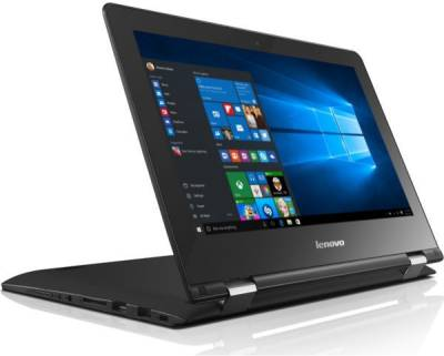 Lenovo-Yoga-300-80M0007KIN-Laptop