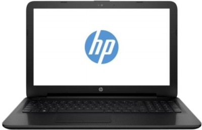 HP-15-ac028TX-Laptop