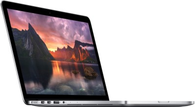 Apple-MF841HN/A-MacBook-Pro