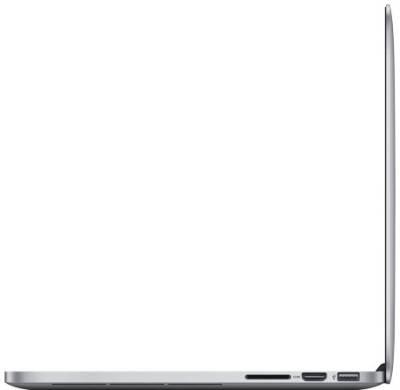 Apple-MacBook-Pro-MF840HN/A-Ultrabook-(Intel-Core-i5--8-GB-RAM--256-GB-SSD--33.78-cm-(13.3)--Mac-OS-X-Yosemite)-(Silver)