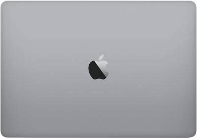 Apple Macbook Pro Core i5 - (8 GB/256 GB SSD/Mac OS Sierra) MLL42HN/A Notebook