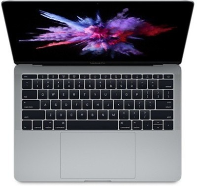 Apple Macbook Pro MLL42HN/A Intel Core i5 256 GB 13 Inch - 13.9 Inch Notebook