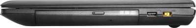 Lenovo-Essential-G510-59-398411-Laptop