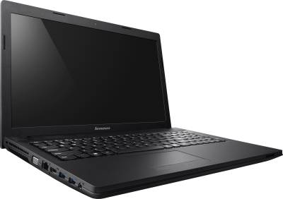 Lenovo-Essential-G510-59-398411-Laptop