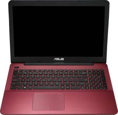 Asus-A555LF-XX232D-Notebook-90NB08H4-M03430