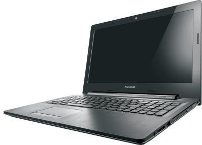 Lenovo-G50-80-(80L0006CIN)-Laptop