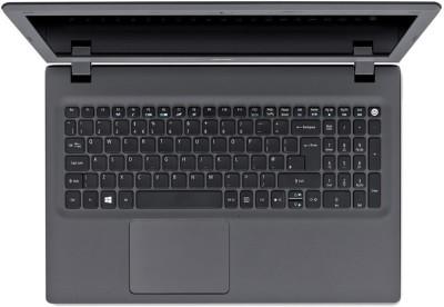 Acer-Aspire-E5-573G-389U-(NX.MVMSI.036)-Notebook-(Core-i3-5th-Gen/8-GB-/1-TB/Windows-10)