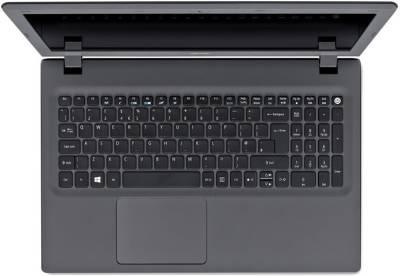 Acer-Aspire-E5-573G-389U-(NX.MVMSI.036)-Notebook