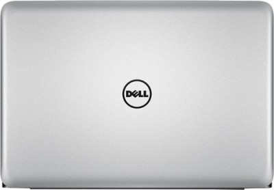 Dell-Inspiron-7548-(75487161TB4ST)-Laptop