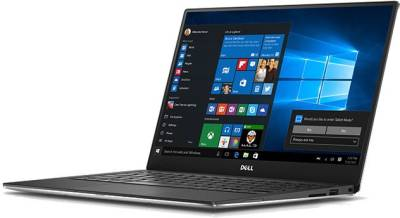 Dell-XPS-13-9350-XPS1334128iS1-Ultrabook-Y560031IN9