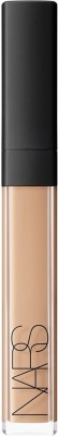 Nars Radiant Creamy  Concealer(Custard-Medium1, 6 ml) at flipkart