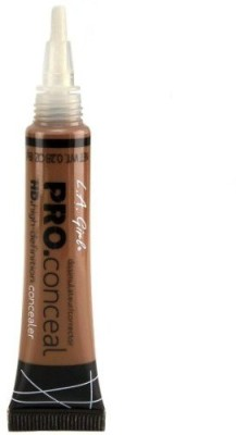 L.A. Girl HD PRO CONCEAL Concealer(Dark COCOA)