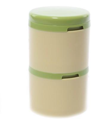 Tupperware 1 Piece Salt & Pepper Set(Polypropylene)  available at flipkart for Rs.375