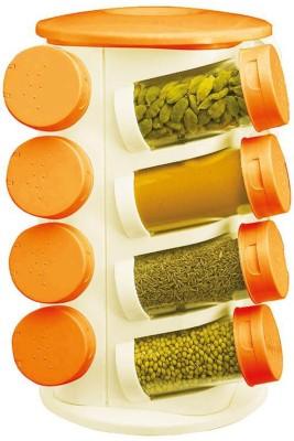 varun enterprises Condiment Set(Plastic) at flipkart