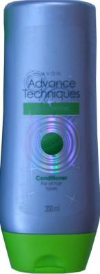 Avon Anew Advance Techniques Daily Shine Conditioner (200ML)