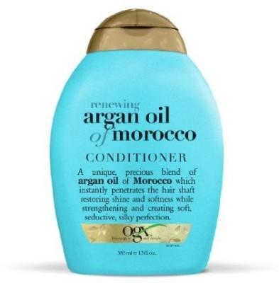 OGX Renewing Argan Oil of Morocco(390 ml)