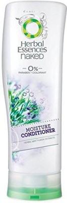 Herbal Essences Moisture Conditioner Shampoo(400 ml)