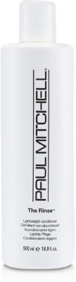 Paul Mitchell Condition The Rinse Lightweight Conditioner 500 ml