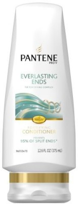 Pantene Pro-V Everlasting Ends Conditioner(375 ml)
