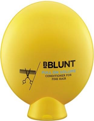 BBlunt Full on Voulme(200 g)