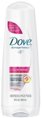 Dove Damage Therapy Color Repair(360 ml)