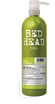 https://rukminim1.flixcart.com/image/400/400/conditioner/f/8/k/tigi-bed-head-750-re-energize-shampoo-urban-anti-dotes-damage-original-imaege8adppzguqc.jpeg?q=90