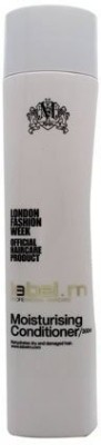 Toni & Guy Moisturising Conditioner, 150ml