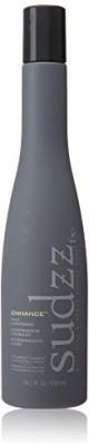 Sudzz SUDZZ Enhance Daily(300 ml)