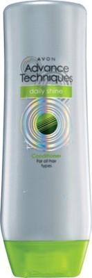 Avon Anew Advance Technique Daily Shine Conditioner (200ML)