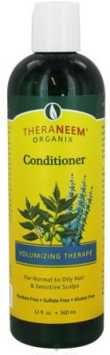 Organix Volumizing Therape Conditioner Organix South(360 ml)