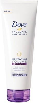 Dove Rejuvenated Volume Conditioner, 240 ml