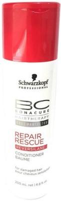Schwarzkopf Repair Conditioner(200 ml)