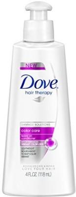 Dove Color Care Leave On(120 ml)