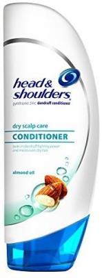 Head & Shoulders Dry Scalp Care(405 ml)