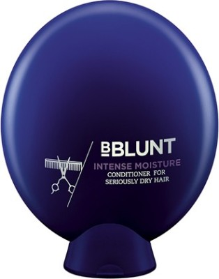 BBlunt Intense Moisture(200 g)
