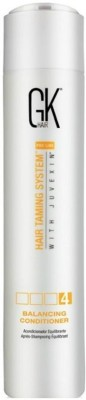 Global Keratin Hair Taming System Balancing Conditioner (Volume 4)(299 ml)  available at flipkart for Rs.1700
