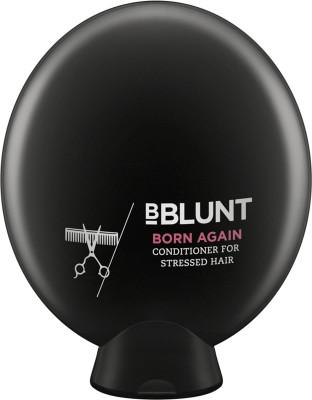 BBlunt Born Again(200 g)