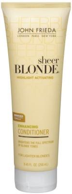 https://rukminim1.flixcart.com/image/400/400/conditioner/t/6/n/john-frieda-250-sheer-blonde-highlight-activating-enhancing-original-imadugpwptgcnxqd.jpeg?q=90