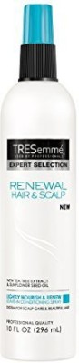 TRESemme Expert Selection Leavein Conditioning Spray(300 ml)