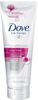 Dove Color Care Daily Treatment(240 ml)