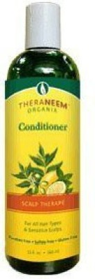Organix South TheraNeem Scalp Therape(360 ml)