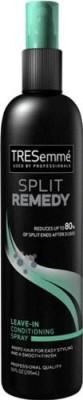 TRESemme Split Remedy Leavein Conditioning Spray(295 ml)
